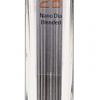 Грифель для механического карандаша NANO DIA, 0,5мм, твердость 2B
