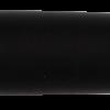 Ручка перьевая R80100.L.F в подарочном футляре 17941