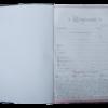 """Дневник школьный SPRING, B5, 48 листов, твердая обложка """"сендвич"""" 18274"""