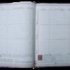 """Дневник школьный SPRING, B5, 48 листов, твердая обложка """"сендвич"""" 18277"""