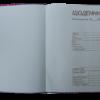 Дневник школьный MONSTERS, А5+, 40 листов, в интегральной (гибкой) обложке 18259