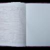 Дневник школьный FLOWER FAIRY, А5+, 40 листов, в интегральной (гибкой) обложке 18260