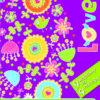 Набор цветного картона и бумаги 9+9, А4, KIDS Line