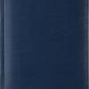 Ежедневник А5 недатированный EXPERT синий