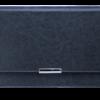 Планинг 2019 датированный SALERNO серый, кремовый блок