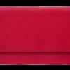 Планинг 2020 датированный AMAZONIA красный, кремовый блок
