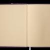 Ежедневник А5 недатированный BRILLIANT серый 21872