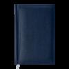 Ежедневник А6 недатированный BASE (Miradur) синий