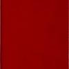 Ежедневник А6 недатированный AMAZONIA красный, золотой срез