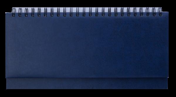 Планинг недатированный BASE синий