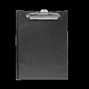 Папка-планшет А5 (маленькая!!!), покрытие PVC (5 цветов)