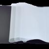 Папка пластиковая А4 с 60 файлами JOBMAX 24132