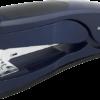 Степлер пластиковый №24/6 сшивает до 20 л. с поворотным рычагом (корпус в 3 цветах) 23664