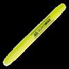 Маркер текстовый, 2-4мм JOBMAX, круглый корпус (5 цветов)