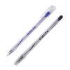Ручка гелевая  Delta DG2020, 0.5 мм