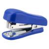 Степлер пластиковый STANDARD 4221-A №10 сшивает до 12 листов 26023