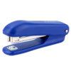 Степлер пластиковый STANDARD 4222-A №10 сшивает до 15 листов 26036