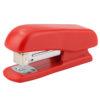 Степлер пластиковый STANDARD 4223-A №24/6 сшивает до 20 листов 26051