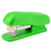 Степлер пластиковый STANDARD 4223-A №24/6 сшивает до 20 листов 26052