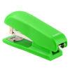 Степлер пластиковый STANDARD 4223-A №24/6 сшивает до 20 листов 26053