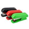 Степлер пластиковый STANDARD 4223-A №24/6 сшивает до 20 листов