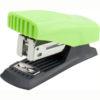 Степлер пластиковый SHELL  4831-A №24/6 сшивает до 12 листов 25994