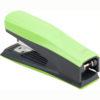 Степлер пластиковый SHELL 4832-A №24/6 сшивает до 20 листов 26009