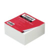 Блок бумаги для заметок Elite WHITE 90х90х40мм, 420 листов, белый
