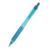 Ручка шариковая автоматическая Delta DB2025-02, синяя, 0.7 мм 25869