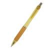 Ручка шариковая автоматическая Delta DB2025-02, синяя, 0.7 мм 25871