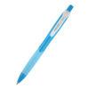 Ручка шариковая автоматическая Delta DB2027-02, синяя, 0.7 мм 25874