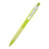 Ручка шариковая автоматическая Delta DB2027-02, синяя, 0.7 мм 25875