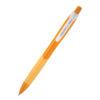 Ручка шариковая автоматическая Delta DB2027-02, синяя, 0.7 мм 25876