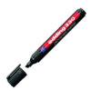 Маркер перманентный Permanent e-330 1-5мм, клиновидный (3 цвета) 26778