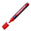 Маркер перманентный Permanent e-330 1-5мм, клиновидный (3 цвета) 26779