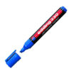 Маркер перманентный Permanent e-330 1-5мм, клиновидный (3 цвета) 26780