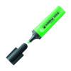 Набор маркеров Highlighter e-345 2-5мм, клиноподобный 4шт. 26624