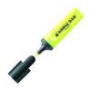 Набор маркеров Highlighter e-345 2-5мм, клиноподобный 4шт. 26625