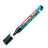 Набор маркеров для флипчартов 4 шт. e-380 1.5-3 мм, круглый наконечник 26585