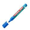 Набор маркеров для флипчартов 4 шт. e-380 1.5-3 мм, круглый наконечник 26587