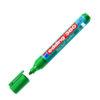 Набор маркеров для флипчартов 4 шт. e-380 1.5-3 мм, круглый наконечник 26588