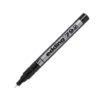 Лак-маркер Paint e-792 для промышленных и декоративных целей 0,8мм (5 цветов) 26737