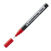 Лак-маркер Paint e-792 для промышленных и декоративных целей 0,8мм (5 цветов) 26738