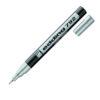 Лак-маркер Paint e-792 для промышленных и декоративных целей 0,8мм (5 цветов) 26741