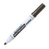 Маркер для магнитных досок, 1-4,6мм, клиновидный наконечник (4 цвета) 26266