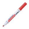 Маркер для магнитных досок, 1-4,6мм, клиновидный наконечник (4 цвета) 26267