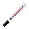 Маркер Industry Painter e-950 для промышленных целей 10мм (5 цветов) 26663