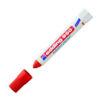 Маркер Industry Painter e-950 для промышленных целей 10мм (5 цветов) 26664