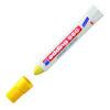 Маркер Industry Painter e-950 для промышленных целей 10мм (5 цветов) 26666