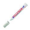 Маркер Industry Painter e-950 для промышленных целей 10мм (5 цветов) 26667